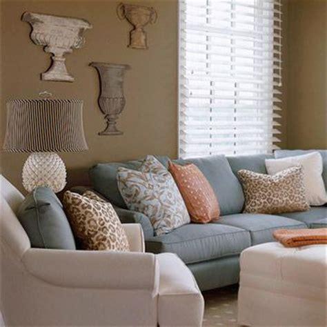 33 beige living room ideas decoholic 33 beige living room ideas decoholic