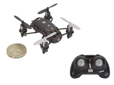 best mini drone revell nano mini drone review best quadcopter