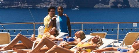the boat trip boat trip film review slant magazine