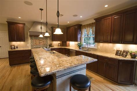 bathroom and kitchen factory shop large kitchen remodeling and design ideas and photos