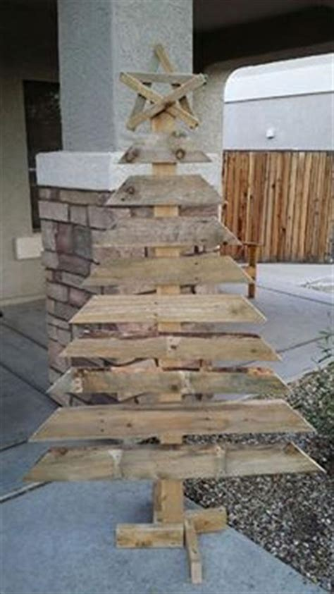 10 diy pallet trees 100 pallets wood pallet furniture