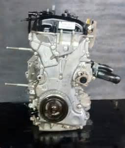 Ford 2 3 L Engine Ford Escape Mercury Mariner Mazda Tribute Engine 2 3l