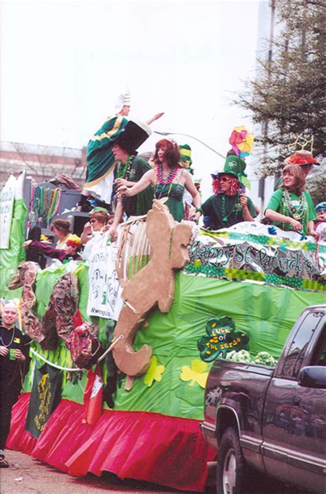 st s day parade jackson ms day parade jackson mississippi floats and bands atelier yoyita