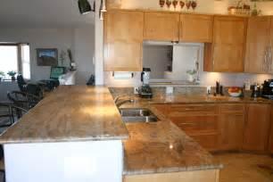 Kitchen kitchen granite samples trendy granite kitchen countertops az