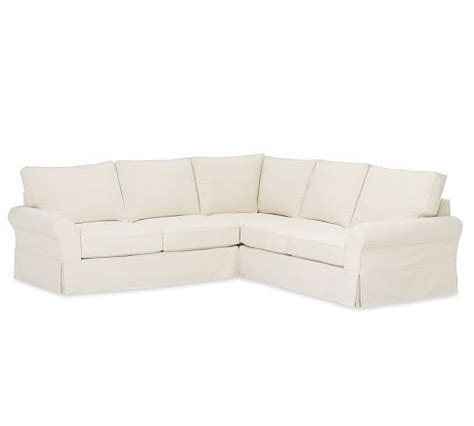 most comfortable couches ever pb comfort sectional the most comfortable couch ever