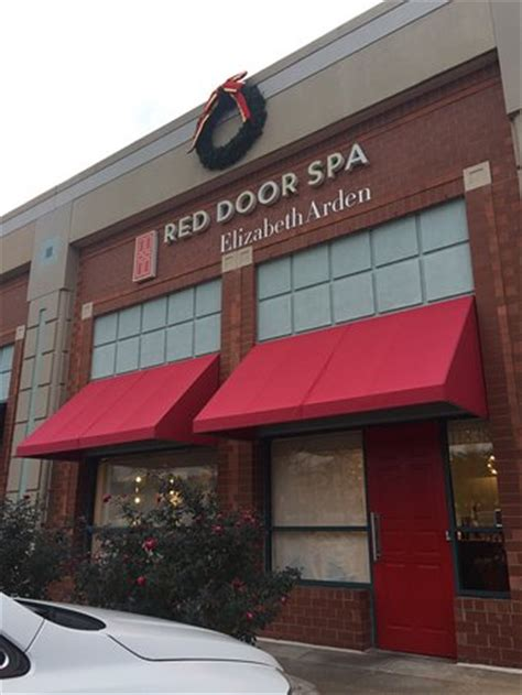 Door Spa Fairfax by Door Spas Fairfax County Va Top Tips Before You Go