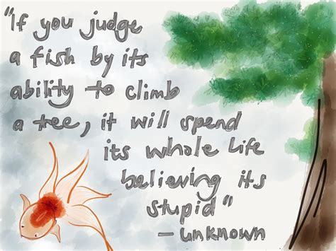 judge a tree by its fruit judge of a tree by its fruit not by its by periander