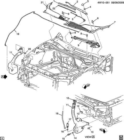 service manuals schematics 2006 buick lacrosse transmission control service manual replace rear wiper arm 2006 buick lacrosse
