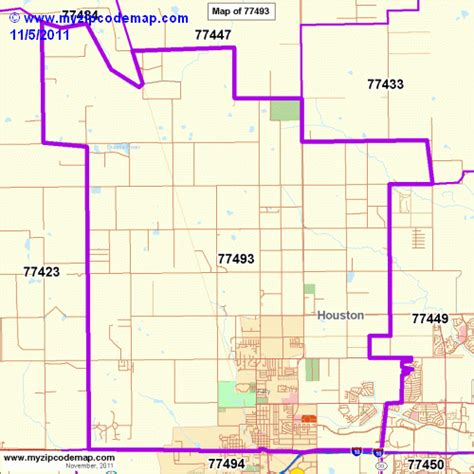 katy zip code map texas zip code map of 77493 demographic profile residential housing information etc