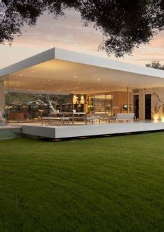 ultra modern minimalist home in mediterranean coast pinterest le catalogue d id 233 es