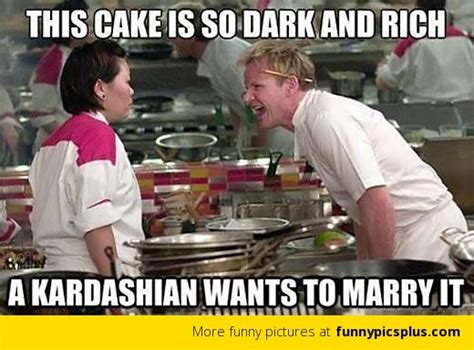 Kitchen Meme - 25 best hells kitchen meme ideas on pinterest