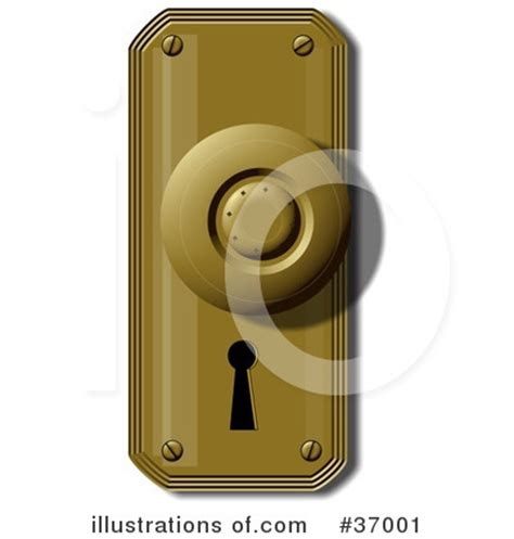 Door Knob Clipart by Gallery For Gt Knob Clipart