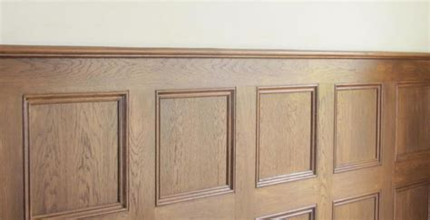 interior wood paneling classic oak panels decorative wooden interior wall panels
