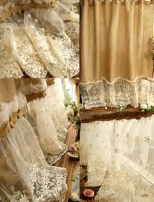 Rustic Curtain Valances Top 20 Shower Curtains Decoholic
