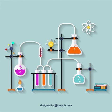 design lab free download chemistry lab vector free download