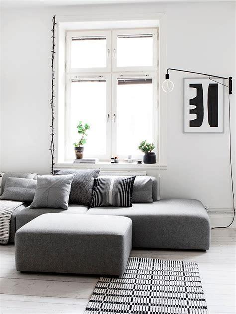 interio divani aspettando il mio divano interior