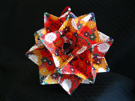 Ancient Japanese Origami - gbgifts page 8