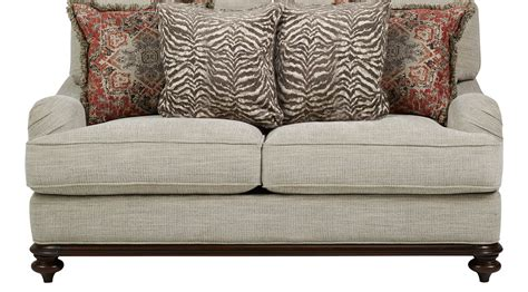 cindy crawford sofa collection cindy crawford sofa cindy crawford home madison place