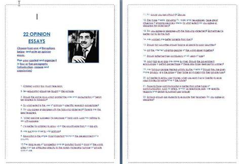 Opinion Briefformat Argument Essay About Euthanasia Esl Analysis Essay Writing Websites For School College Essays