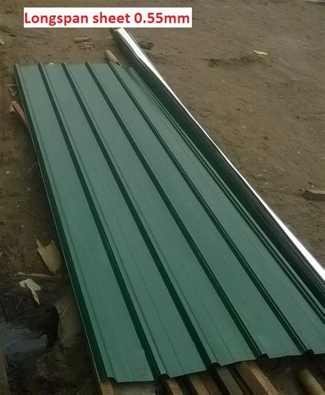 span roofing sheet nigeria roofing sheets the cost of various types of roofing sheet