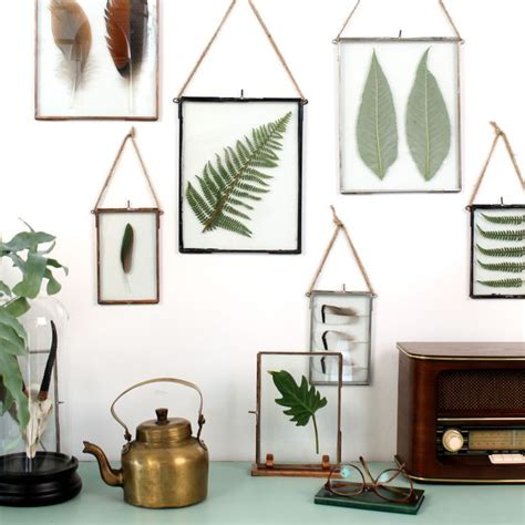 naturally home decor 25 best ideas about floating frame on vinyl