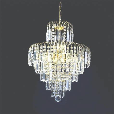 affordable modern chandeliers lighting affordable