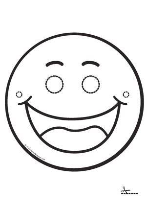 free printable gingerbread man masks five little peas masks bw page 5 k 3 teacher resources