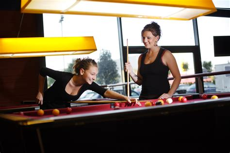 speedpark tarifs  horaires karting bowling laser