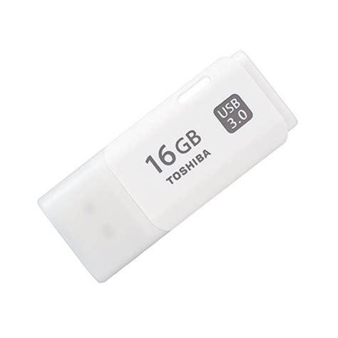 Flashdisk Hayabusa 16gb Toshiba Flash Disk Fd Usb 2 0 flash disk toshiba 16gb hayabusa flash drive flash disk jadi store