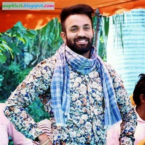 full hd video gunday returns dilpreet dhillon punjabi singer jattdisite com