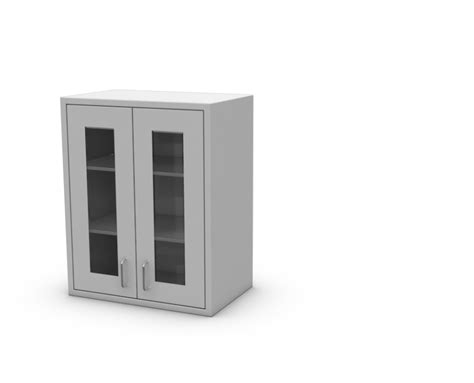 24 wall cabinet 24 wide wall cabinet steelsentry