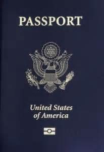 Renew Passport Mrsmulzet Emilie F Greece