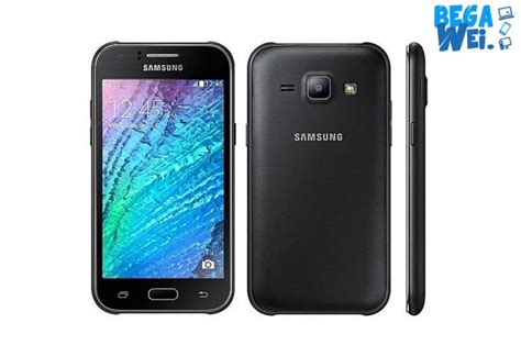 Harga Samsung Mini harga samsung galaxy j1 mini dan spesifikasi juni 2018