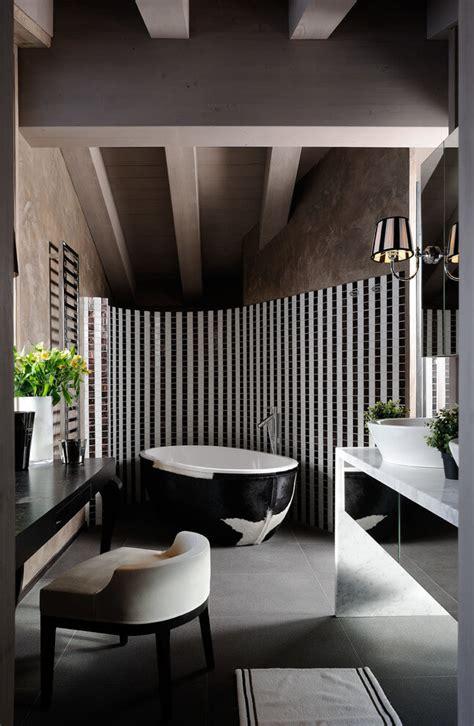 design klasik mewah  interior rumah desain interior indonesia desaininteriorme