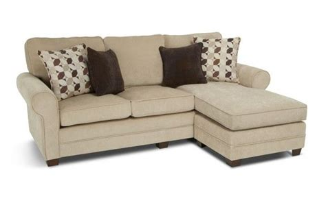 bob s discount sleeper sofa maggie chaise sofa 92 quot package sectionals living room