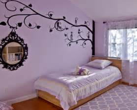 Ideas For Painting Girls Bedroom Cute Room Ideas For Small Rooms Beautiful Small Kids Room