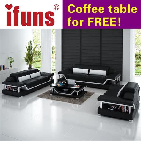 medici italian furniture italian living room furniture sets ifuns modern sectional sofa genuine italian leather u
