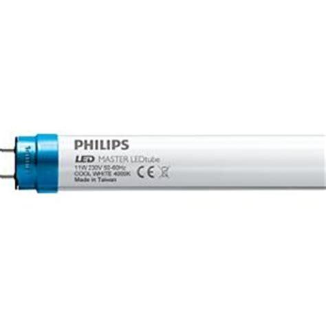 Lu Tl Led Philips led verlichting zakelijk zo n goed plan