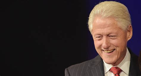 bill and hillary eye move to even richer westchester town bill clinton i ll move back to white house if i m asked