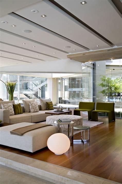 contemporary living room ideas renoguide australian