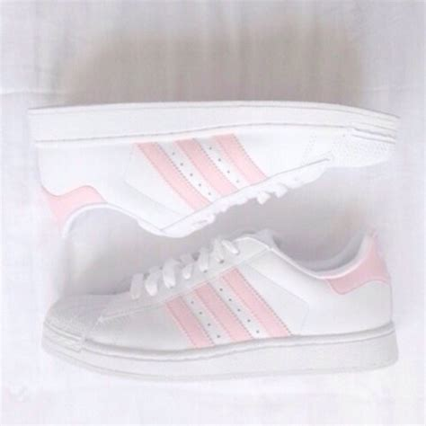 adidas stan smith light pink shoes adidas stan smith light pink wheretoget