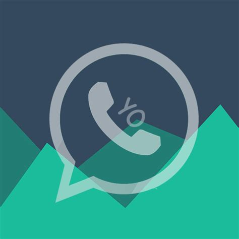 apk whatsapp yowhatsapp version apk for android