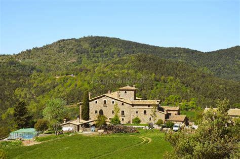casa rurales en catalu a fotos de mas postius casa rural en muntanyola barcelona