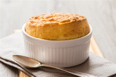 Would You Rather Eat Cheese Or Chocolate Souffl by Souffle