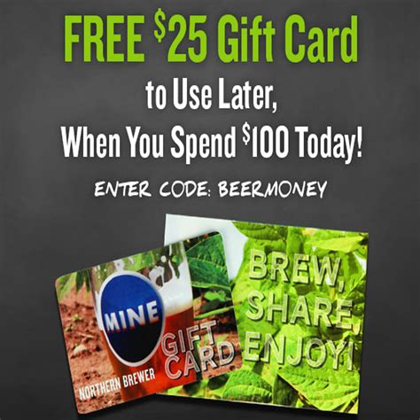 Gift Card Manufacturing - winemakingcoupon com wine home winemaking and wine