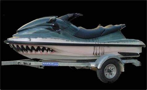 boat word ladder answer airbrush boats and jet skis by advanced airbrush all
