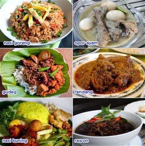 cara membuat makanan ringan khas daerah 6 jenis makanan khas indonesia yang terkenal cara dan tips