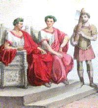 consoli romani i consoli romani 28 images cursus honorum e