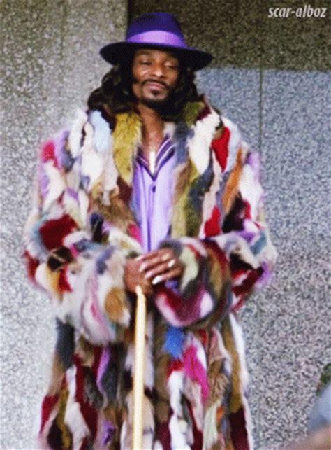 Starsky And Hutch Fashion Old Pimp