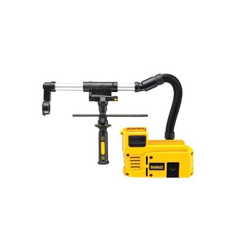 perforateur burineur 1037 perforateur burineur dewalt 36v systeme d extraction
